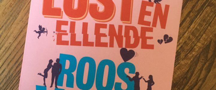 Liefde-lust-ellende-Roos-Vonk