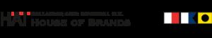 Logo HAI
