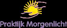 Logo Praktijk Morgenlicht