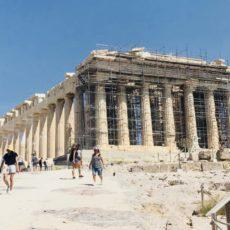 STEDENTRIPTIP – Athene