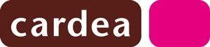 Cardea Leiderdorp