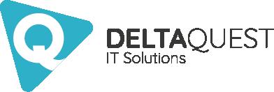 DeltaQuest