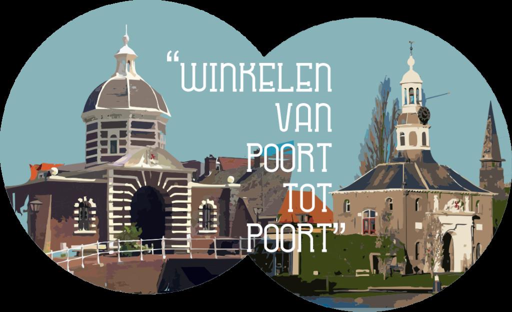 Ondernemersvereniging Haarlemmerstraat