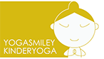 yogasmiley kinderyoga